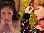 foto-jennie-blackpink-dan-kai-exo.jpg