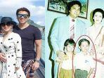 foto-keluarga-reino-barack-suami-syahrini.jpg