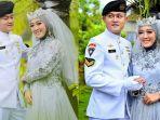 foto-kenangan-sertu-bah-yoto-eki-setiawan-awak-kri-nanggala-402-dengan-sang-istri-tercinta.jpg