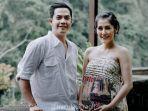 foto-maternity-ardina-rasti-dan-arie-dwi-andhika_20180928_204249.jpg