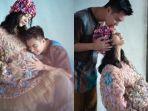 foto-maternity-baim-wong-dan-paula-verhoeven.jpg