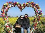 foto-mesra-ahok-beredar-di-valentine-day-netizen-soroti-pelukan-hangat-puput-nastiti-devi.jpg