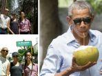 foto-obama-saat-liburan-di-yogyakarta-dan-bali_20170629_140729.jpg