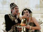 foto-pernikahan-adipati-dolken-dan-canti-tachril.jpg