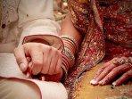 foto-pernikahan-ilustrasi_20161219_094600.jpg