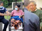 foto-wajah-sedih-dan-mata-sembab-sby-iringi-kepergian-ani-yudhoyono.jpg