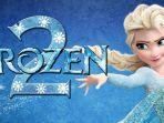 frozen-2_20170426_172631.jpg