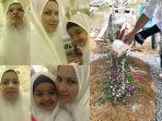 gadis-6-tahun-kehilangan-ibunya-di-bulan-ramadan.jpg