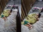 gadis-cilik-tertidur-di-depan-emperan-toko.jpg