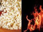 gadis-terbakar-saat-masak-popcorn.jpg