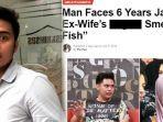 galih-ginanjar-masuk-pemberitaan-media-asing-malaysia-world-of-buzz.jpg