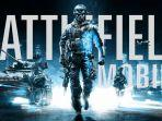 game-fps-battlefield-mobile-di-android.jpg