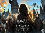 game-harry-potter-hogwarts-mystery_20180119_182938.jpg
