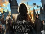 game-harry-potter-hogwarts-mystery_20180426_132751.jpg