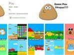 game-pou-sempat-dihapus-di-google-play-store-kini-pou-kembali-dengan-fitur-baru-siap-bermain.jpg