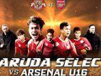 garuda-select-vs-arsenal-u16.jpg