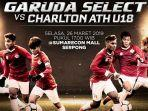 garuda-select-vs-charlton-u-18.jpg