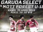 garuda-select-vs-n-forest.jpg
