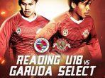 garuda-select-vs-reading-u-18.jpg