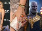 gaya-scarlett-johansson-kenakan-infinity-stones-thanos-di-pemutaran-perdana-avengers-endgame.jpg