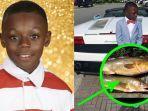 gegara-nenek-masak-ikan-ini-bocah-11-tahun-di-new-york-tewas.jpg