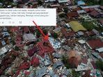 gempa-bumi-palu_20181004_130114.jpg