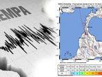 gempa-hari-ini_20181020_100408.jpg