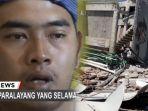 gempa-sulawesi-tengah_20181002_160159.jpg