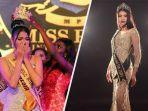 6 Potret Gendis Dewanti, Atlet Cantik yang Berhasil Sabet Gelar Miss Polo Internasional 2019