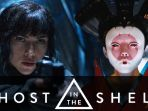 ghost-in-the-shell_20170311_201846.jpg