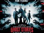 ghost-stories_20180511_222454.jpg