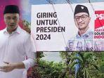 giring-ganesha-bakal-maju-pilpres-2024.jpg