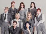 girlband-twice-56t.jpg