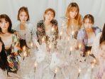 girlband-weki-meki-4.jpg