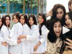 girls-squad_20171007_165157.jpg