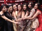 girls-squad_20171027_100731.jpg