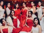 girls-squad_20180206_193740.jpg