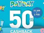 go-pay-payday-cashback.jpg