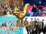golde-disc-awards-2019.jpg
