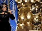 golden-globe-awards-2018_20180108_133123.jpg