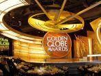 golden-globes-2019.jpg