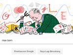 google-doodle-max-born_20171211_121635.jpg