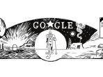 google-doodle-tema-fridtjof-nansen_20171010_080423.jpg