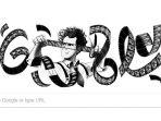 google-doodle_20180122_144111.jpg