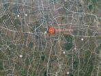 google-maps-banjir-di-jakarta-muncul-di-google-maps.jpg