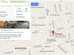 google-maps-baru_20170321_110321.jpg