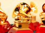 grammy-awards-2017_20170213_111619.jpg