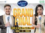 grand-final-indonesian-idol-2018_20180416_094449.jpg