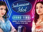 grand-final-indonesian-idol-x-2020-di-rcti.jpg