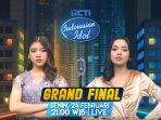 grand-final-indonesian-idol-x-2020.jpg